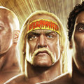 Legends of Wrestlemania - Xbox 360