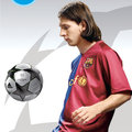 Pro Evolution Soccer 2009 - Nintendo Wii review