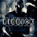 Chronicles of Riddick: Assault on Dark Athena - Xbox 360 review