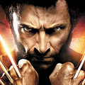 X-Men Origins: Wolverine - Xbox 360 review