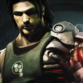 Bionic Commando - Xbox 360 review
