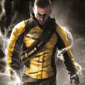 InFamous - PS3 review