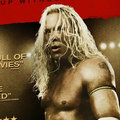 The Wrestler - DVD review