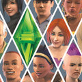 The Sims 3 - PC/Mac