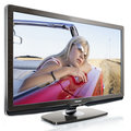 Philips Ambilight 32PFL9604 television review