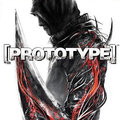 Prototype - Xbox 360 review