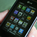 LG GC900 Viewty Smart