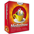 Cyberlink MediaShow Espresso - PC