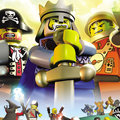 LEGO Battles - Nintendo DS review