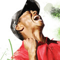 Tiger Woods PGA Tour 10 - Xbox 360 review