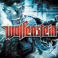 Wolfenstein - Xbox 360 - First Look review