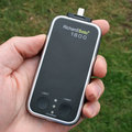 RichardSolo 1800 external phone battery review