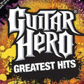 Guitar Hero Greatest Hits - Nintendo Wii