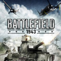 Battlefield 1943 - Xbox 360 review