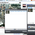 RealNetworks RealPlayer SP  - PC