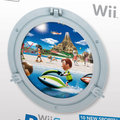 Wii Sports Resort - Nintendo Wii  review