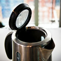 Breville Variable Temperature Kettle review