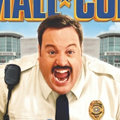 Paul Blart: Mall Cop - DVD review