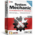 Iolo System Mechanic 9 - PC review