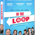 In The Loop - DVD