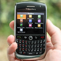 FoxNav Mobile Navigation for BlackBerry