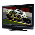 HANNspree ST251 television    review