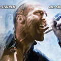 Crank: High Voltage - DVD  review