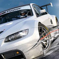 Need for Speed: Shift - Xbox 360 review