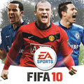 FIFA 10 - PS3  review