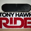 Tony Hawk: RIDE - First Look   review