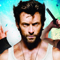 X-Men Origins: Wolverine - DVD   review