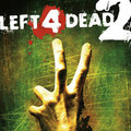 Left 4 Dead 2 - Xbox 360 / PC - First Look   review