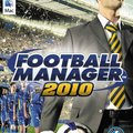 Football Manager 2010 - Mac   review