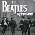 The Beatles Rock Band - Xbox 360   review