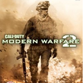 Call of Duty: Modern Warfare 2 - Xbox 360   review