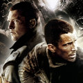 Terminator Salvation - DVD   review