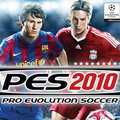 Pro Evolution Soccer 2010 - PS3   review