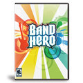 Band Hero - Xbox 360   review