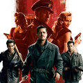 Inglourious Basterds - DVD review
