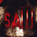 Saw: The Video Game - Xbox 360  review
