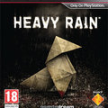 Heavy Rain - PS3 - First Look