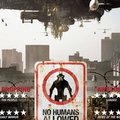 District 9 - DVD review