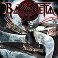 Bayonetta - Xbox 360   review