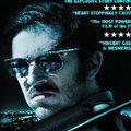 Mesrine: Public Enemy No.1 - DVD  review