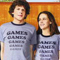 Adventureland - DVD  review