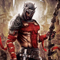 Dante's Inferno -  Xbox 360 review