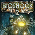 Bioshock 2 - Xbox 360   review