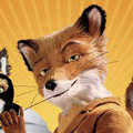 Fantastic Mr Fox - DVD  review