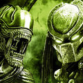 Aliens vs Predator - Xbox 360   review