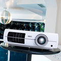 Epson EH-TW4400 projector